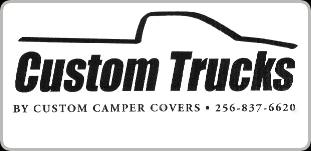 CustomTruckLogojpeg